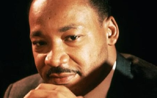 Asesinato de Martin Luther King: el FBI guarda las claves
