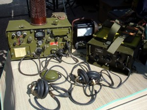 Vietnam_War radio