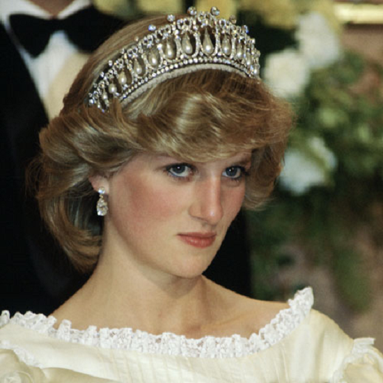 princess-diana-square-getty
