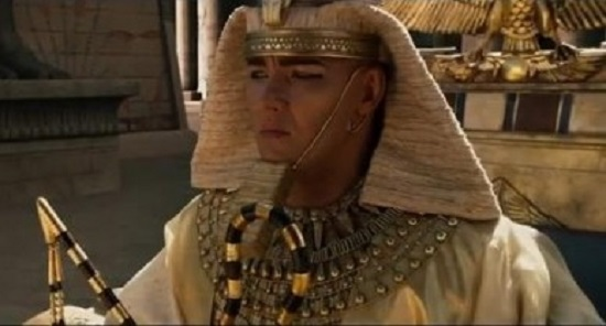 Joel-Edgerton-as-Ramses-Who-was-the-Pharaoh-of-the-exodus-e1414903074304