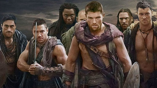file_183735_0_Spartacus_and_the_most_deadly