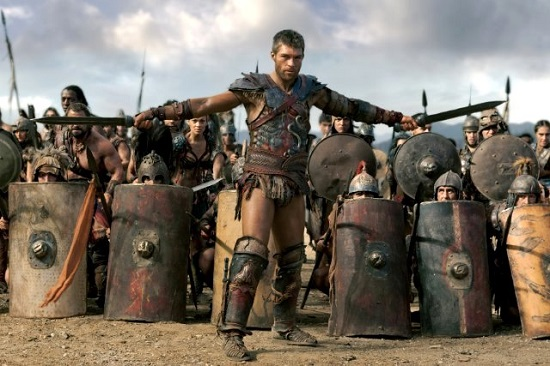 liam-mcintyre-and-series-creator-talk-about-spartacus-heartbreaking-finale