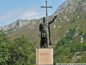 normal_estatua_don_pelayo_covadonga_asturias__2___small_