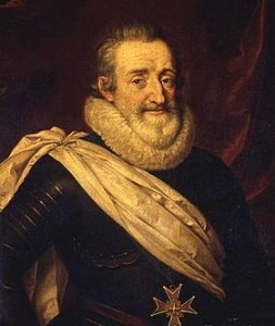 280px-King_Henry_IV_of_France