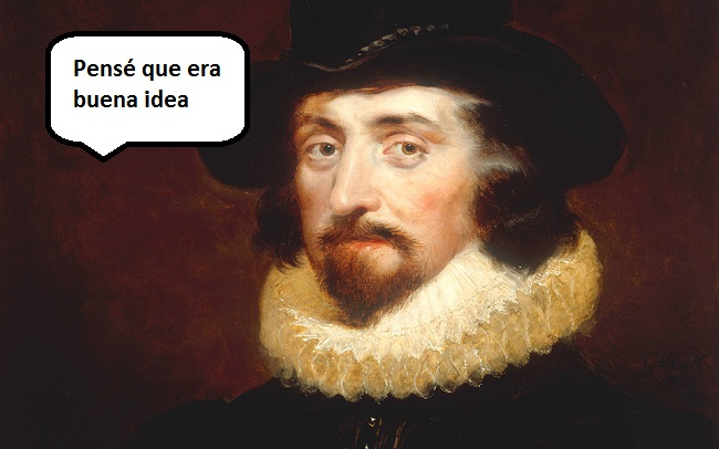Sir-Francis-Bacon