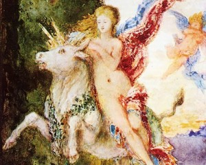 moreau2525252c_europa_and_the_bull1
