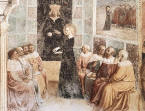 nb_pinacoteca_masolino_the_philosophers_of_alexandria