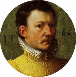 James_Hepburn_4th_Earl_of_Bothwell_c_1535_-_1578._Third_husband_of_Mary_Queen_of_Scots.400px