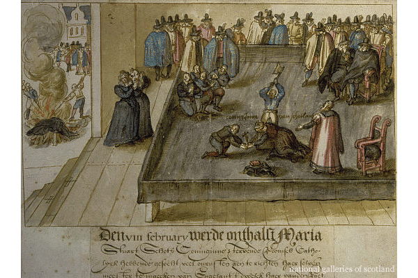 mary-queen-of-scots-execution