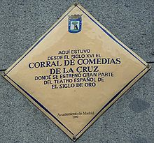 Corral_de_la_Cruz_Madrid