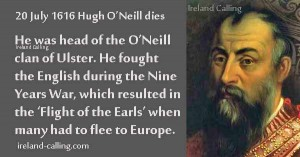 10_20_Hugh_O_Neill_2nd_Earl_of_Tyrone-Image-copyright-Ireland-Calling