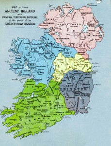 ancient-ireland-map-1a1