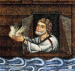 book-of-invasions-Noah_mosaic_250