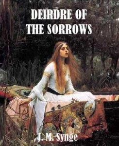 deirdre-of-the-sorrows