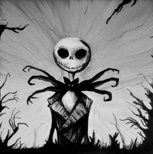 jack_skellington_by_vamist-d4q2wvs