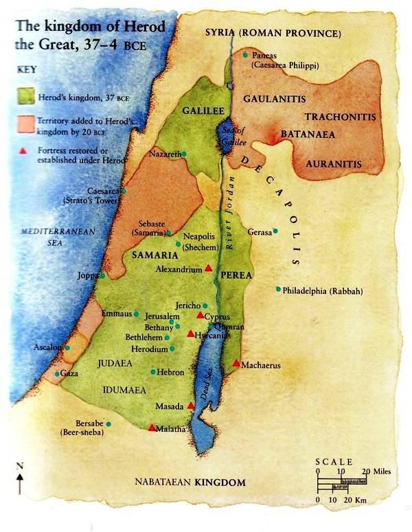 Palestine_at_time_of_Christ
