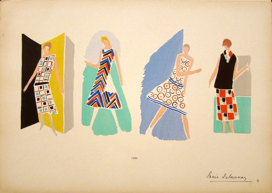 sonia-delaunay-robes-940x669