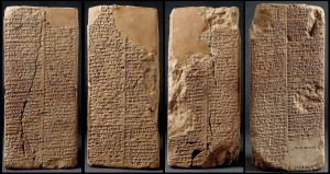 the-sumerian-tablets-the-anunnaki